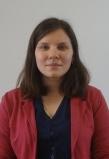 Антонова Екатерина Сергеевна