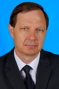 Алексей Владимирович Паюк