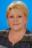 Гуторова Ирина Борисовна