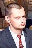 Колесников Василий Александрович