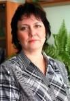 Никонова Ольга Петровна