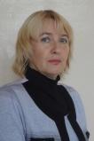 Юкина Наталья Владимировна