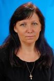 Занина Наталья Рудольфовна